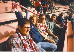 Cologne Sept 1996